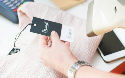 The Importance of Consistent Content Creation in Retail