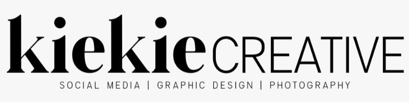 Kiekie Creative